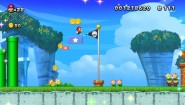Immagine New Super Mario Bros. (Wii U)
