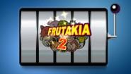 Immagine Frutakia 2 3DS