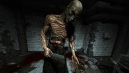 Immagine Outlast Xbox One