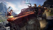 Immagine Borderlands 2 Xbox 360