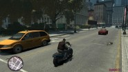 Immagine Grand Theft Auto IV: Episodes From Liberty City PlayStation 3
