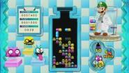 Immagine Dr. Luigi (Wii U)