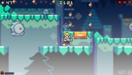 Immagine Mutant Mudds Collection (Nintendo Switch)