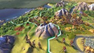 Immagine Sid Meier's Civilization VI (PC)
