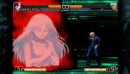 Immagine The King of Fighters 2002 Unlimited Match (PC)