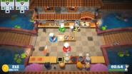 Immagine Overcooked! 2 (Nintendo Switch)