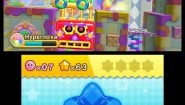 Immagine Kirby: Triple Deluxe (3DS)