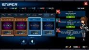Immagine Super Turbo Demon Busters! PC Windows