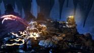 Immagine Dungeon Siege III (Xbox 360)