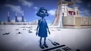 Immagine The Tomorrow Children PlayStation 4