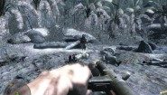 Immagine Call of Duty: World at War (PS3)