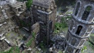 Immagine Uncharted: Drake's Fortune (PS3)