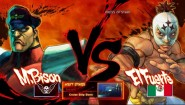 Immagine Street Fighter IV PlayStation 3