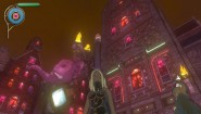 Immagine Gravity Rush (PS Vita)