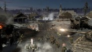 Immagine Company of Heroes 2 PC Windows