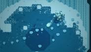 Immagine Titan Souls (PC)
