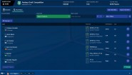 Immagine Football Manager 2018 PC Windows