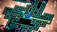 Immagine Pac-Man 256 (PS4)