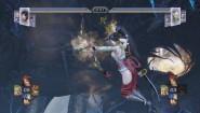 Immagine Warriors Orochi 3 Ultimate (Xbox One)
