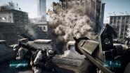 Immagine Battlefield 3 (PS3)