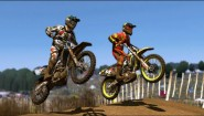 Immagine MXGP - The Official Motocross Videogame (PS4)