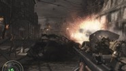 Immagine Call of Duty: World at War PlayStation 3
