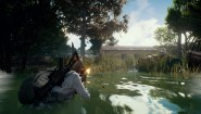 Immagine PLAYERUNKNOWN'S BATTLEGROUNDS PC