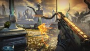 Immagine Bulletstorm PC Windows