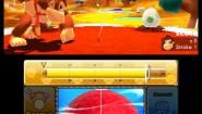 Immagine Mario Golf: World Tour (3DS)