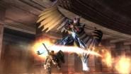 Immagine God Eater 2: Rage Burst PlayStation Vita