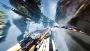 Immagine FAST RMX Nintendo Switch