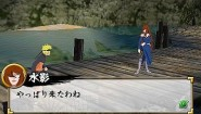 Immagine Naruto Shippuden: The New Era 3D (3DS)