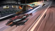 Immagine WipEout 2048 PlayStation Vita