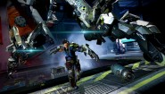 Immagine The Surge PlayStation 4