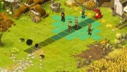 Immagine Dofus: Battles HD iOS