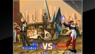 Immagine ACA NEOGEO THE KING OF FIGHTERS '98 Nintendo Switch