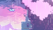 Immagine Celeste Nintendo Switch