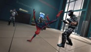 Immagine The Amazing Spider-Man 2 Wii U