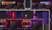 Immagine Iconoclasts PlayStation 4