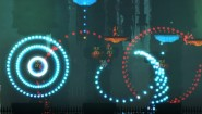 Immagine Outland (PS3)