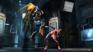 Immagine Injustice: Gods Among Us (Xbox 360)
