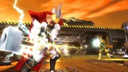 Immagine Marvel Avengers: Battle for Earth (Wii U)