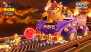 Immagine SUPER MARIO 3D WORLD Wii U