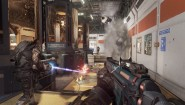 Immagine Call of Duty: Advanced Warfare (Xbox One)