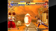 Immagine ACA NEOGEO THE KING OF FIGHTERS '96 Nintendo Switch