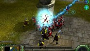 Immagine Stronghold Legends PC Windows