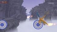 Immagine PokéPark WII: La Grande Avventura di Pikachu (Wii)