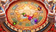 Immagine Kirby Battle Royale 3DS