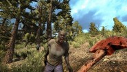Immagine 7 Days to Die (PS4)