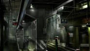 Immagine Deus Ex: Human Revolution (PS3)